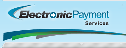 Electronic Payment Solutions Logo